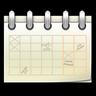 calendar2-96x96