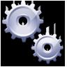 gears-96x96